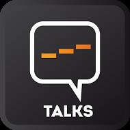 TALKS[2]