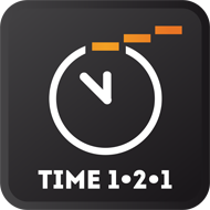TIME121