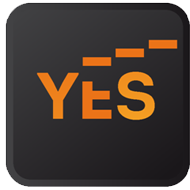 Yes-App